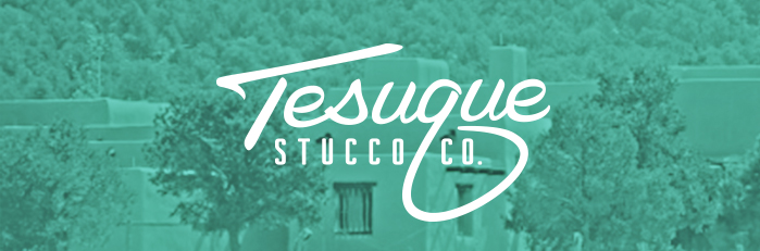 Hear What Our Customers Say | Tesuque Stucco