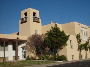 Baptist-Church-Photo-1