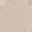 Prarie Grey