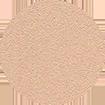 Southern Tan