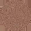 Stucco Brown